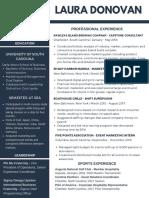 laura donovan resume  2