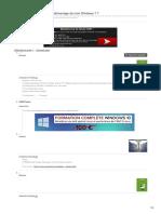 Forums.cnetfrance.fr-analyse Du Disque à Chaque Démarrage de Mon Windows 7