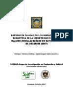 informe_satisfaccion