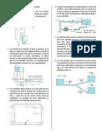 Practica de Dinamica de Gases