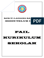 FRONT PAGE-PANITIA malar.docx