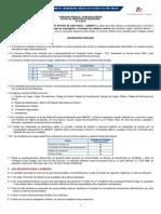 edital_empregados_sabesp_27fev_fcc.pdf