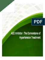 Slide  RTM bioprexum.pdf