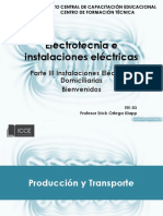 Parte 3 Electrotecnia e Instalaciones Electricas 2017