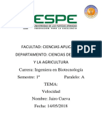 Informe Jairo Cueva Practica 2