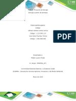 Fase 4 - Proyecto de Energía.docx