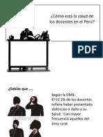 salud de los maestros.pdf