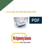 PROPOSAL PDA.pdf