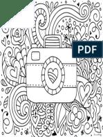 CameraColoringPage-DawnNicoleDesigns.pdf