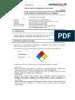 HojaDatosSeguridadGasolina90-dic2013.pdf