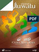 EBrochure Uluwatu 2