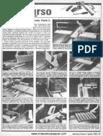 minicurso_cuchillas_ranuradoras 2-ag.pdf