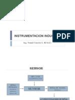 SENSORES_RESISTIVOS
