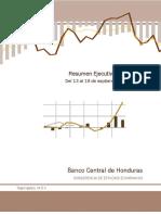 resumen19_09_2013.pdf