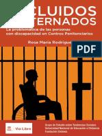 excluidos_e_internados._rosa_maria_rodriguez....pdf