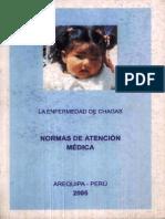 NTS CHAGAS.pdf