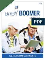 USNews Market Insights Boomers2015