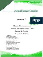 manualinstalacinyconfiguracindeelastixparacomnutacintelefnica-121116222631-phpapp01