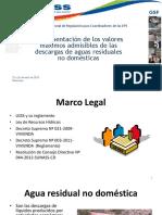 6-vma huancayo.pdf