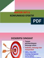 KOMUNIKASI EFEKTIF.pptx