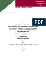 APLICACIÓN DEL SOFTWARE EDUCATIVO JCLIC COMO HERR HABIID.pdf