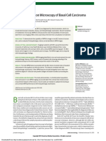 balu2015.pdf