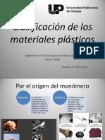 Clasificación de los materiales plásticos.pdf