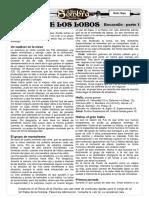 El Rey lobo.pdf