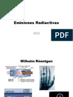 emisiones radiactivas 2013.pdf
