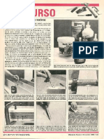 Minicurso Adhesivos Maderas Diciembre 1985-01g