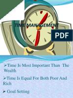 TIME MANAGEMENT_ppt.pptx