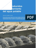 2008_Ramirez_Francisco.pdf