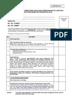 SENARAI_SEMAK_CALON_IPG.pdf