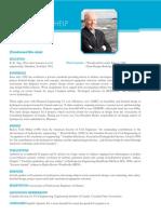 James.L.Gordon.pdf