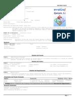 ejemplo de evalua.evaluaciòn riesgos laboralês.pdf