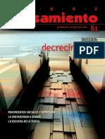 dossier-pensamiento__Decrecimiento.pdf.pdf