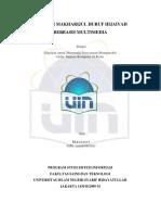 MUSTARI-FST.pdf