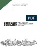 cartilhaCFE2010.pdf