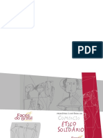 Cartilha Faces.pdf