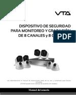 Camaras de Seguridad_MANUAL VTA-84200.pdf
