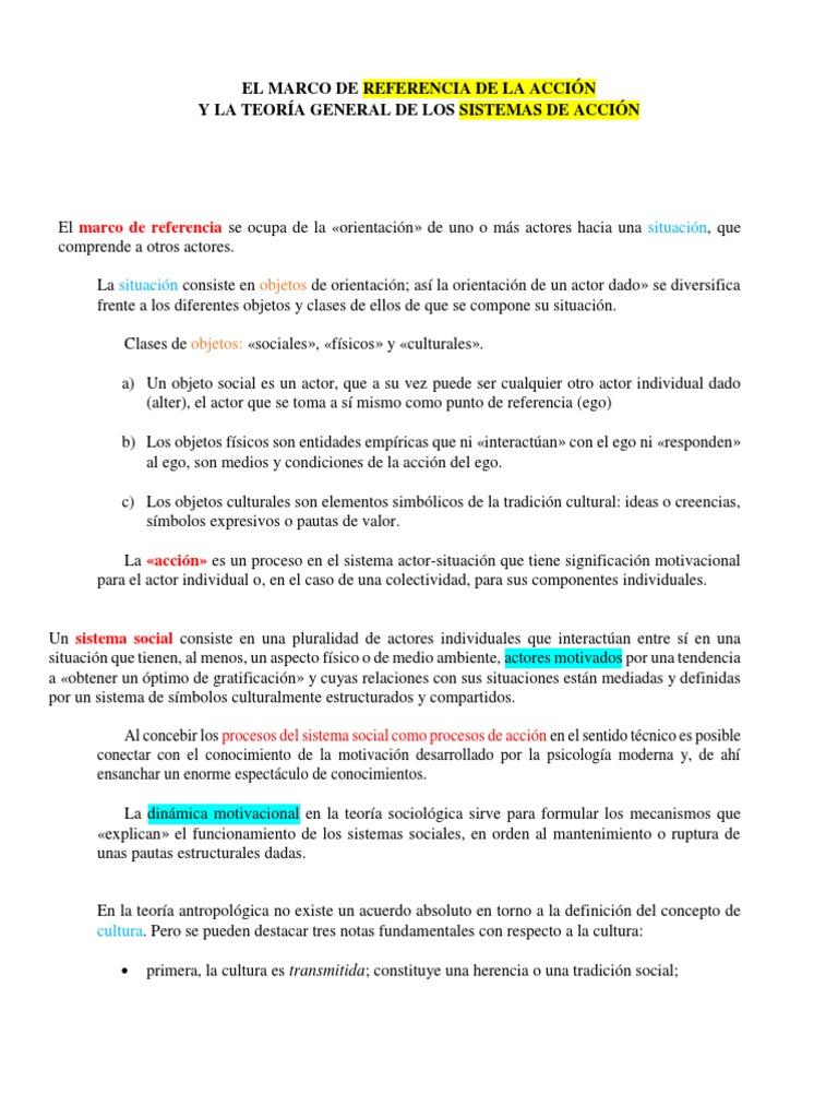 Resumen Cap 1 Docx