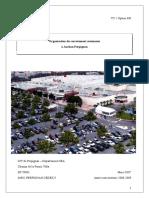 Rapport_de_Stage_-Auchan (1).doc