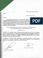 R-CDI-2002-0335