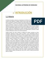 Proyecto IQ