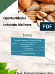 ETIQUETA LIMPIA.pdf