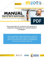 manual_autograbacion.pdf