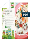 salata de oua si ciuperci.pdf
