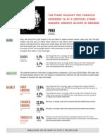 TA5 FactSheet Peru
