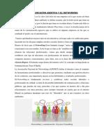 LA COMUNICACÍON ASERTIVA Y EL NETWORKING.docx
