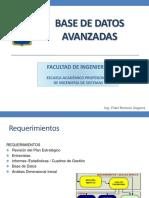 DBAvanzadas_sesion03